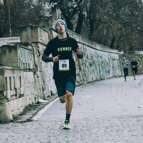Искуство на Бурхан Адемовски