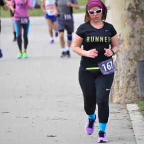 Трчање – активност што зближува, инспирира и промовира слободен дух